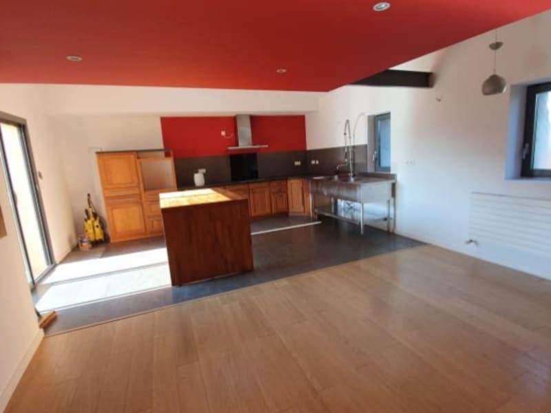 Venta  casa Pibrac 390000€ - Fotografía 2