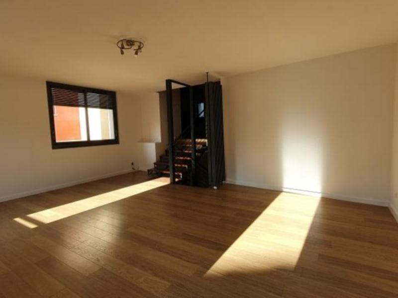 Venta  casa Pibrac 390000€ - Fotografía 3