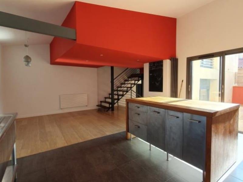 Venta  casa Pibrac 390000€ - Fotografía 4