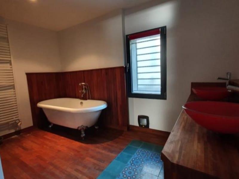 Venta  casa Pibrac 390000€ - Fotografía 5