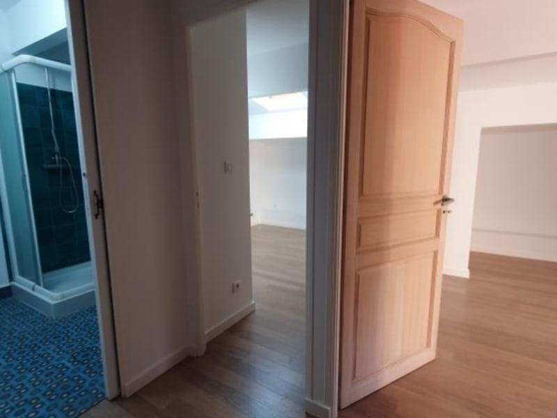 Venta  casa Pibrac 390000€ - Fotografía 8