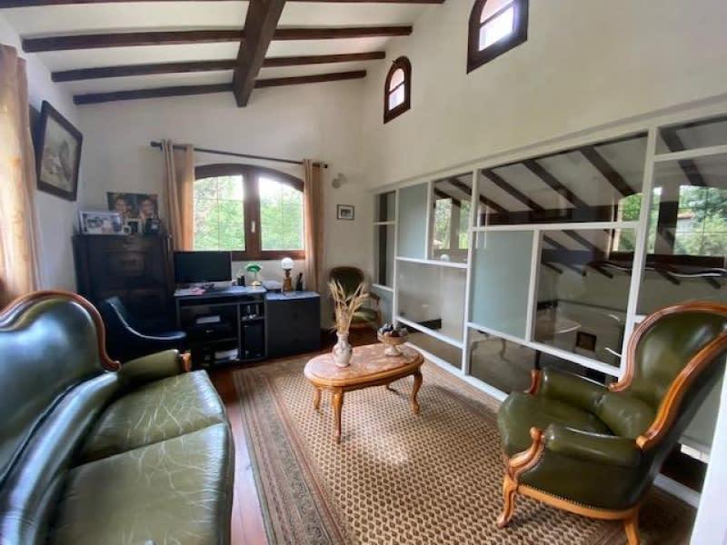 Venta de prestigio  casa Aussonne 420000€ - Fotografía 9