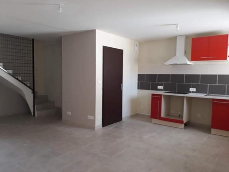 Venta  casa Boujan sur libron 164300€ - Fotografía 4