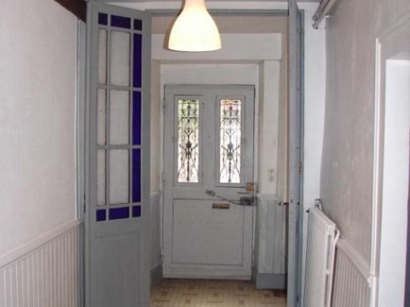 Venta  casa Mauvezin 225750€ - Fotografía 3