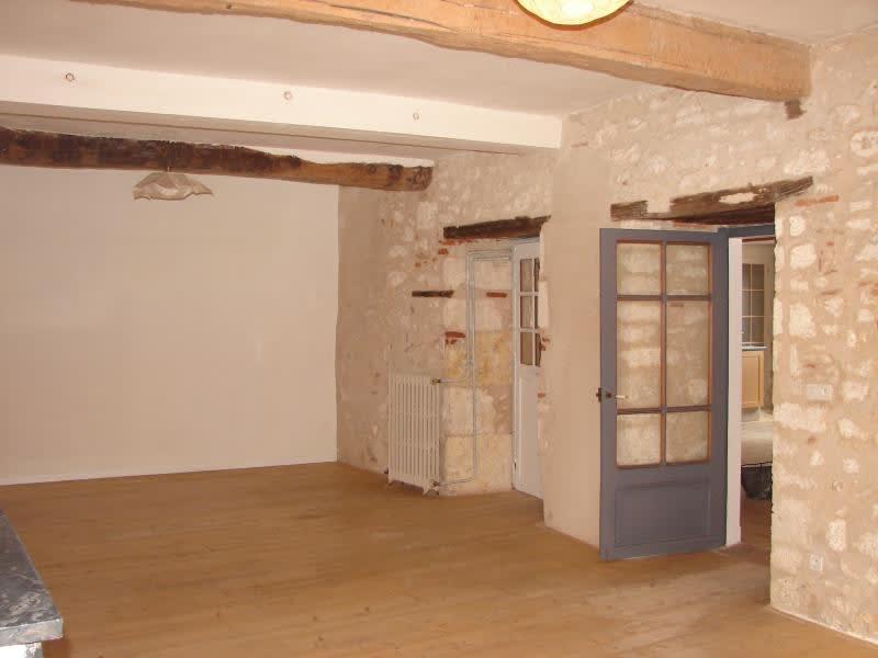 Venta  casa Mauvezin 225750€ - Fotografía 5