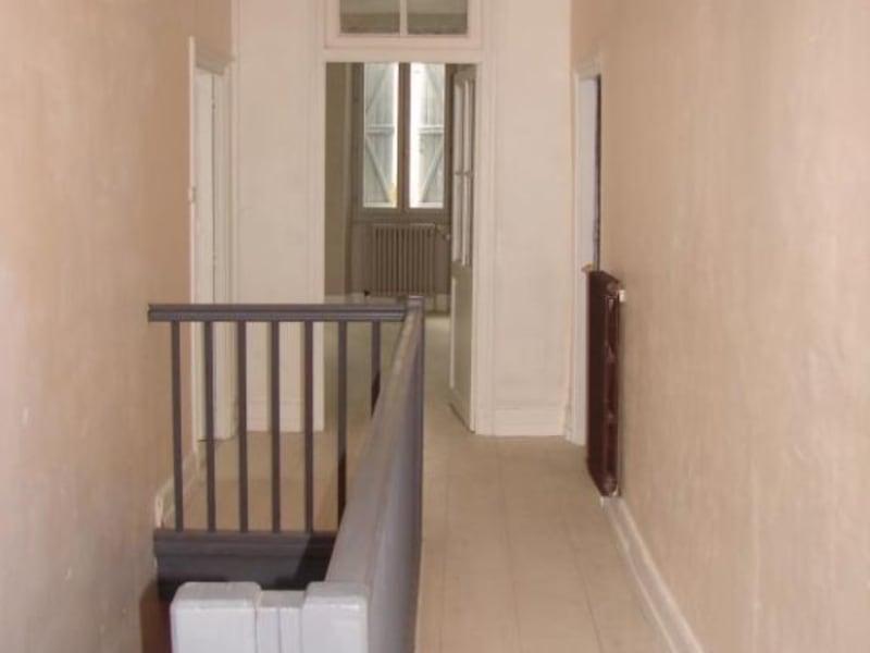 Venta  casa Mauvezin 225750€ - Fotografía 8