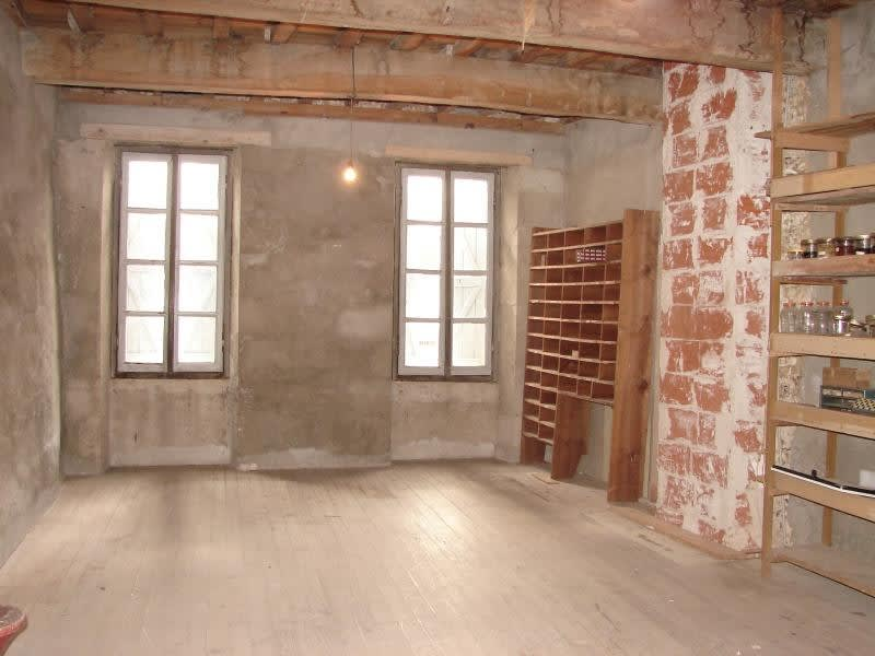 Venta  casa Mauvezin 225750€ - Fotografía 10