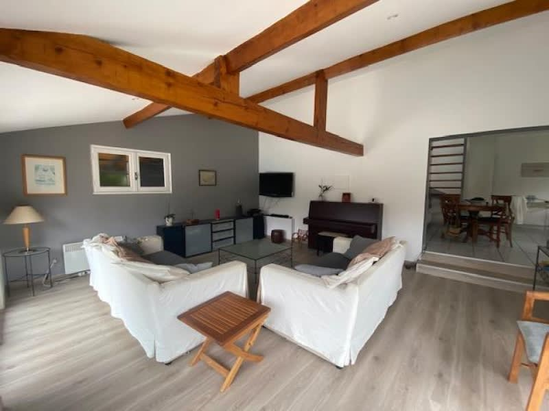 Venta  casa Pibrac 530400€ - Fotografía 2