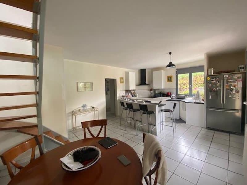 Venta  casa Pibrac 530400€ - Fotografía 3