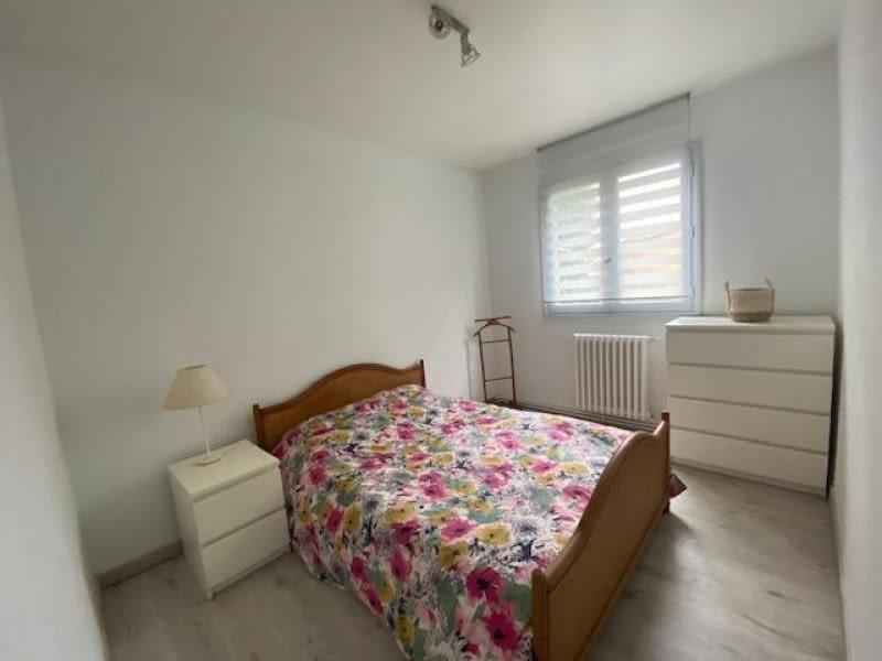 Venta  casa Pibrac 530400€ - Fotografía 4