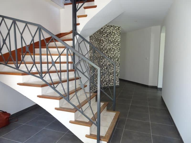 Venta  casa Colomiers 644800€ - Fotografía 4
