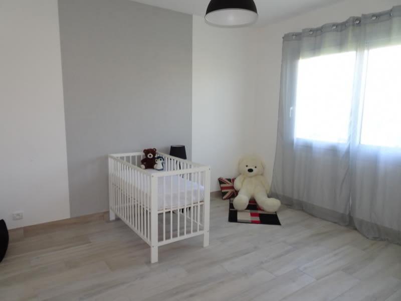 Venta  casa Colomiers 644800€ - Fotografía 9