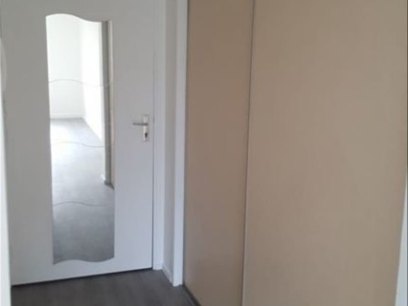 Location appartement Cergy 768,60€ CC - Photo 4