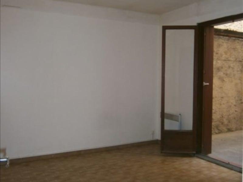 Rental apartment Saint laurent de la salanq 583€ CC - Picture 3