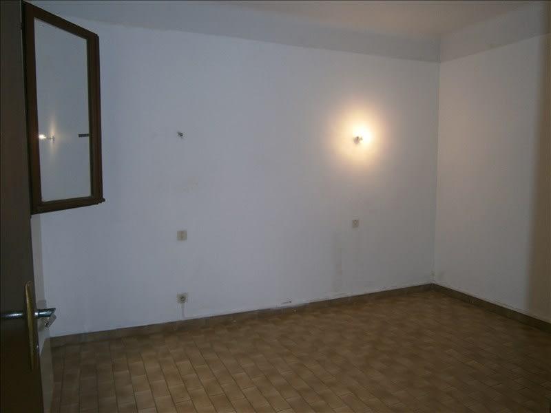 Rental apartment Saint laurent de la salanq 583€ CC - Picture 5