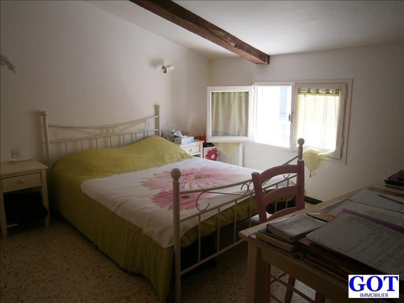 Rental apartment St laurent de la salanque 610€ CC - Picture 5