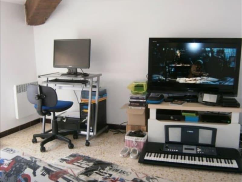 Rental apartment St laurent de la salanque 610€ CC - Picture 7