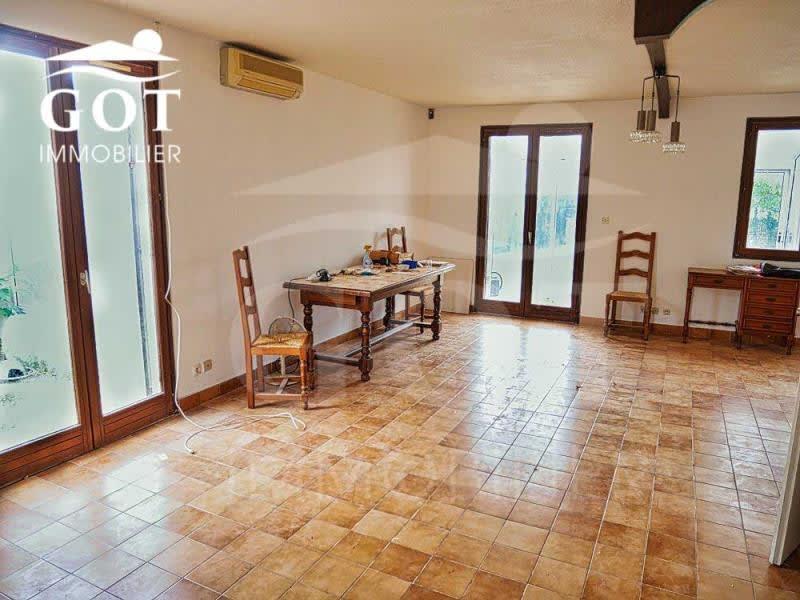 Sale house / villa St laurent de la salanque 230000€ - Picture 15
