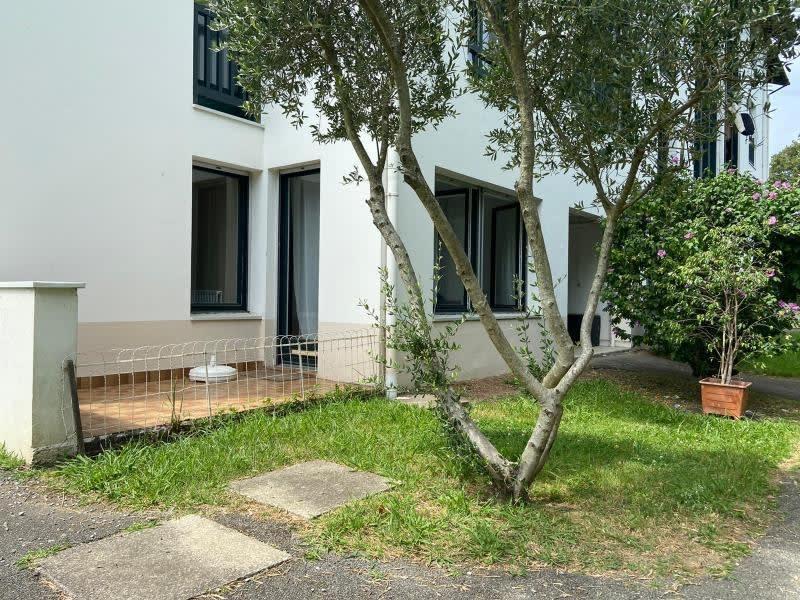 Vente appartement Hendaye 171900€ - Photo 1