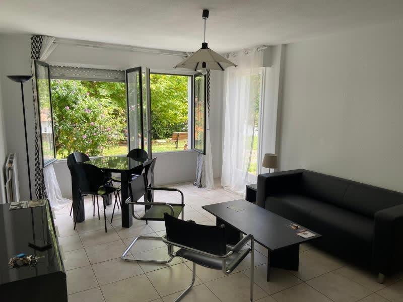 Vente appartement Hendaye 171900€ - Photo 2