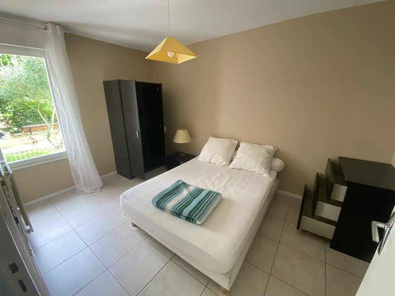 Vente appartement Hendaye 171900€ - Photo 3