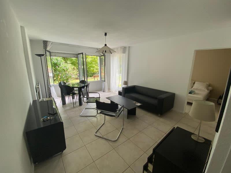 Vente appartement Hendaye 171900€ - Photo 4