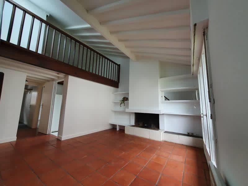 Sale apartment Hendaye 347 750€ - Picture 2
