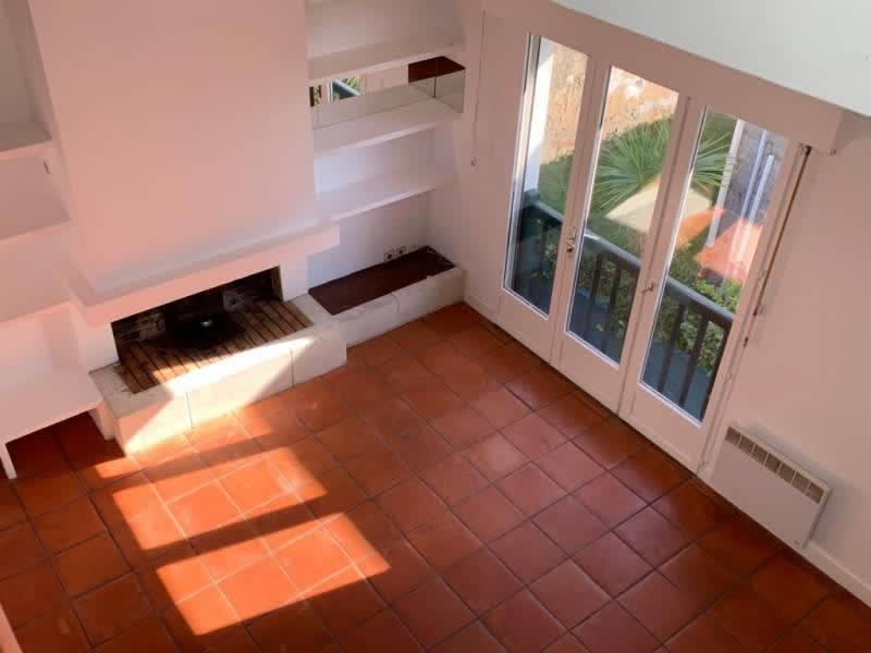 Sale apartment Hendaye 347 750€ - Picture 3