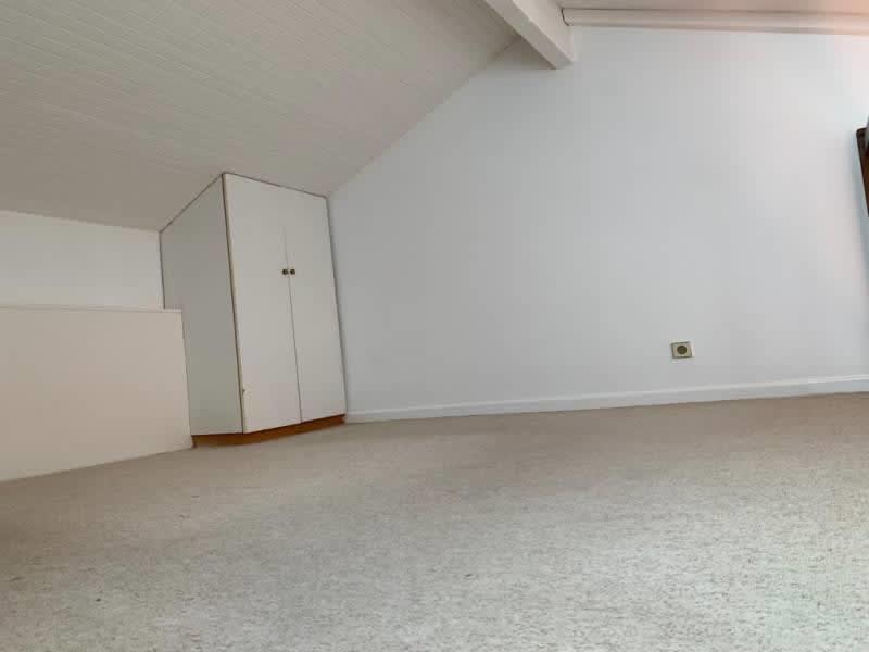 Vente appartement Hendaye 347750€ - Photo 5