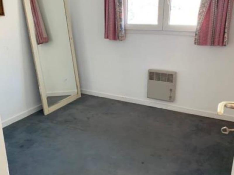 Vente appartement Hendaye 347750€ - Photo 6
