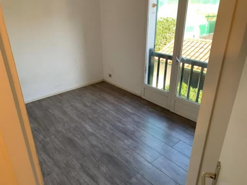 Sale apartment Hendaye 347 750€ - Picture 7