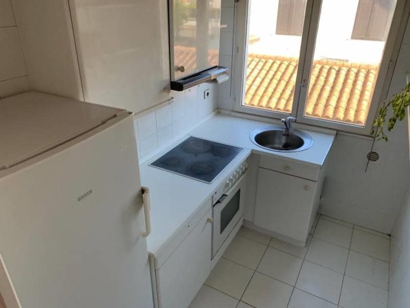 Sale apartment Hendaye 347 750€ - Picture 8