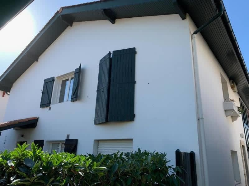 Sale apartment Hendaye 347 750€ - Picture 9