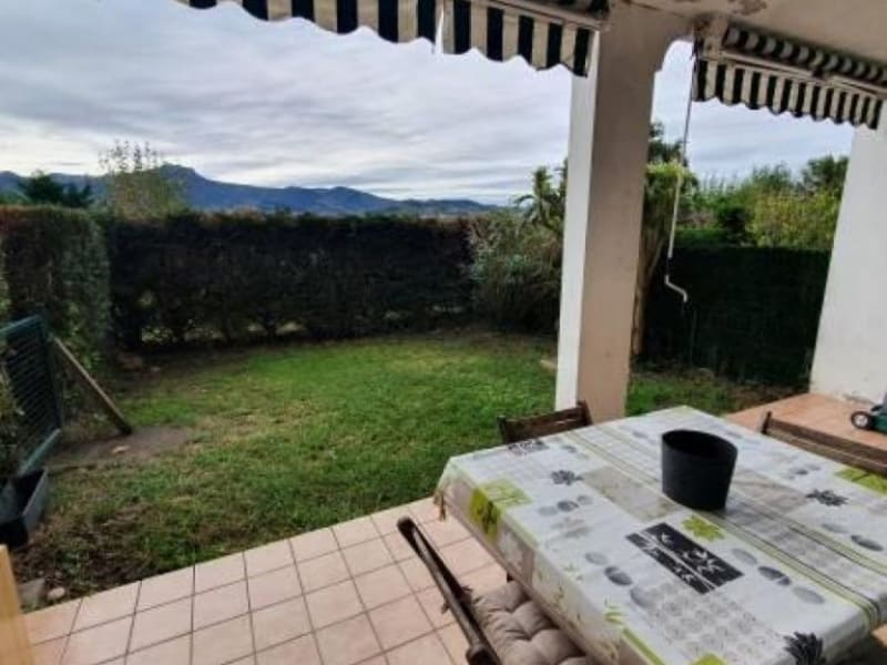 Sale apartment Hendaye 259000€ - Picture 1