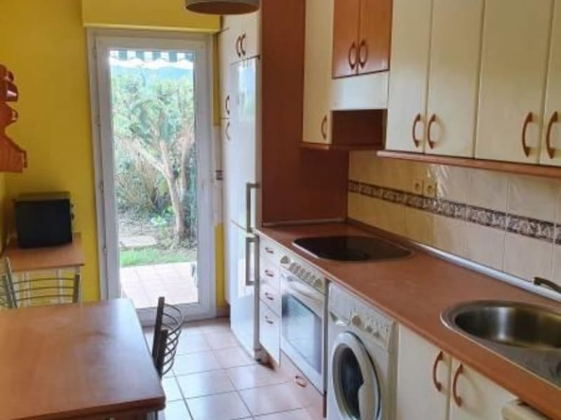 Sale apartment Hendaye 259000€ - Picture 2