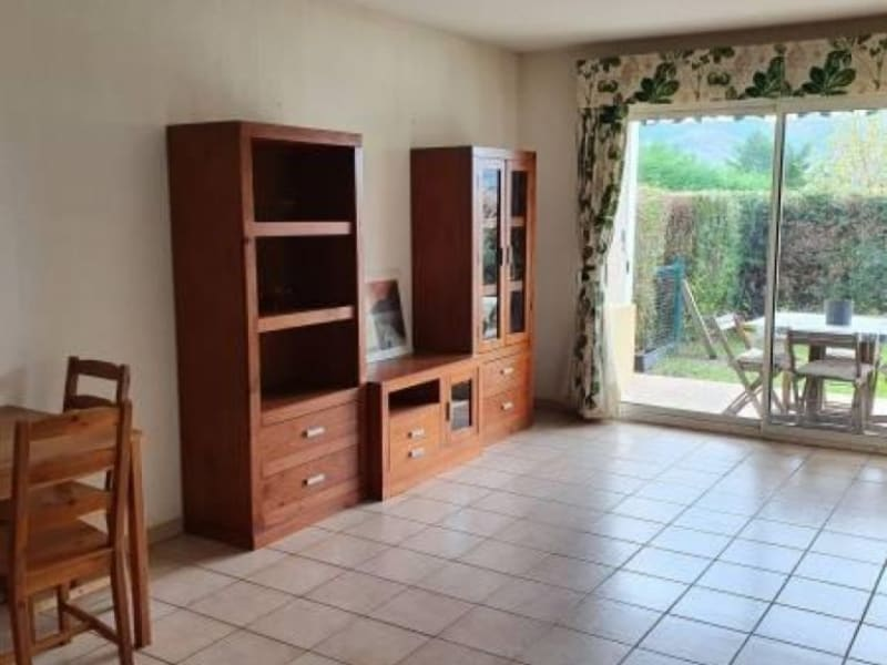 Sale apartment Hendaye 259000€ - Picture 3