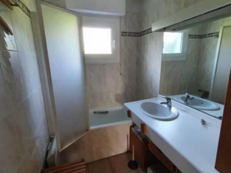 Vente appartement Hendaye 259000€ - Photo 6