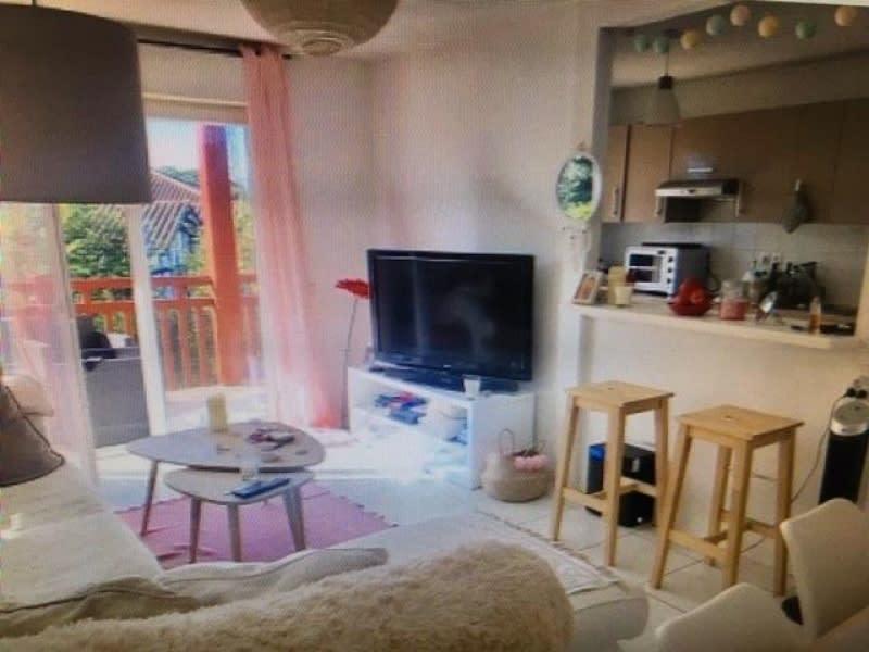 Sale apartment St jean de luz 235000€ - Picture 4
