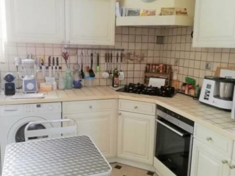 Sale apartment Hendaye 318 000€ - Picture 3