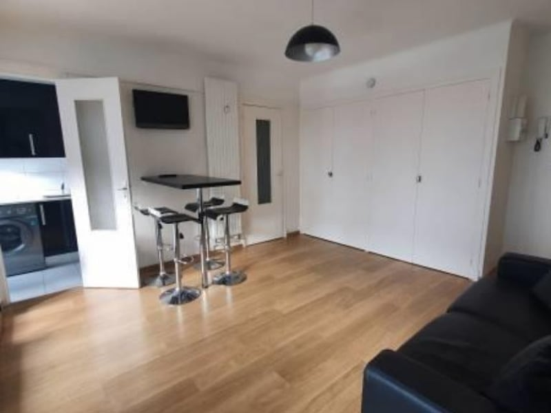 Sale apartment Hendaye 145000€ - Picture 2