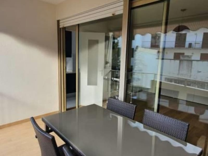 Sale apartment Hendaye 145000€ - Picture 3