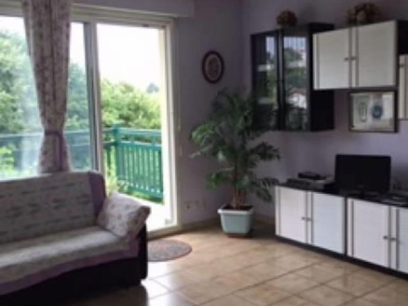 Sale apartment Hendaye 185 000€ - Picture 2