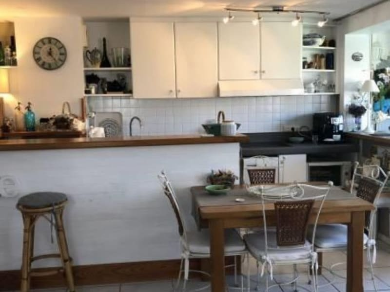 Sale apartment Hendaye 462000€ - Picture 3