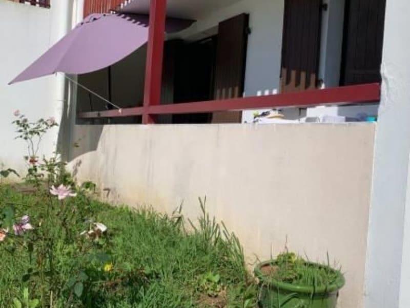 Vente appartement Hendaye 120000€ - Photo 6