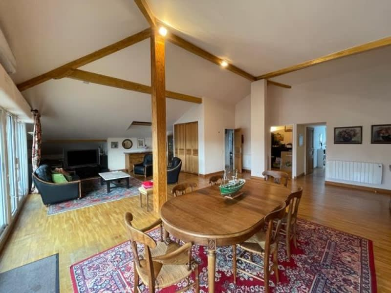 Sale apartment Hendaye 720000€ - Picture 3