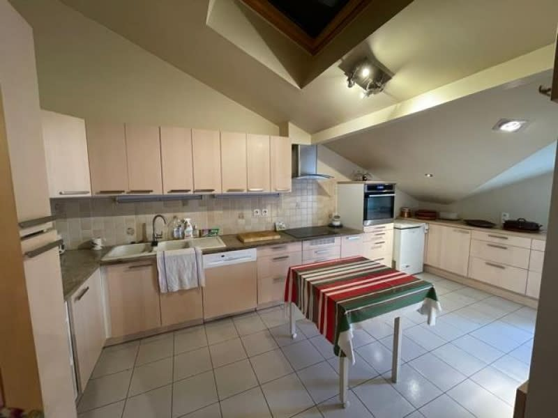 Sale apartment Hendaye 720000€ - Picture 4