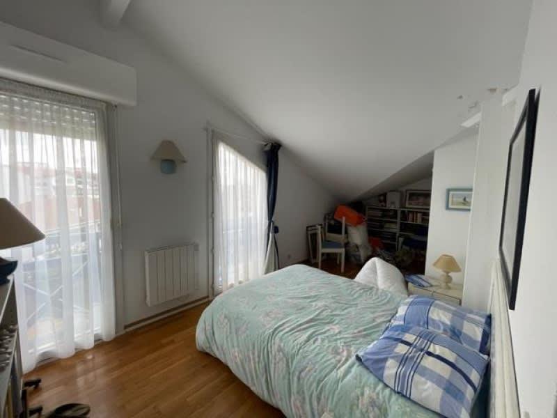 Vente appartement Hendaye 720000€ - Photo 5