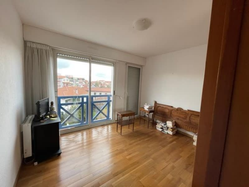 Sale apartment Hendaye 720000€ - Picture 6