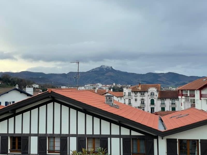 Sale apartment Hendaye 720000€ - Picture 7
