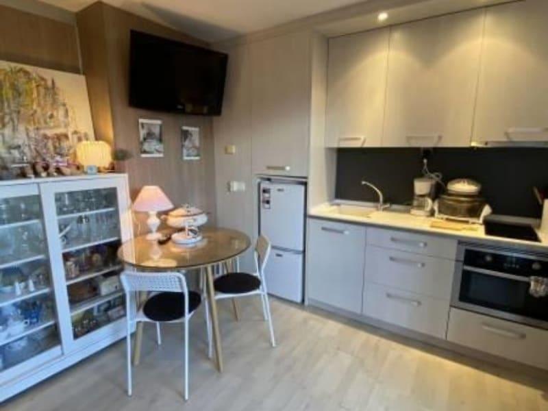 Vente appartement Hendaye 242700€ - Photo 3